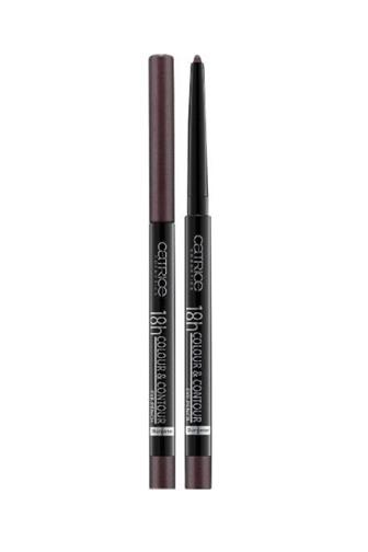 Catrice 18h Colour & Contour tužka na oči 030 Stella McBrowny 0,3 g