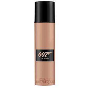 JB 007 women deo sklo 75 ml