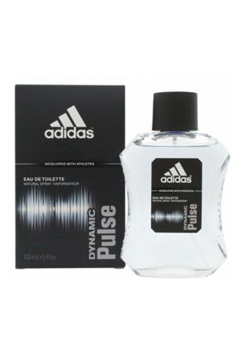 Adidas Dynamic EdT 100 ml