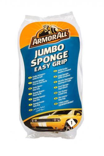 ArmorAll Jumbo houba na mytí