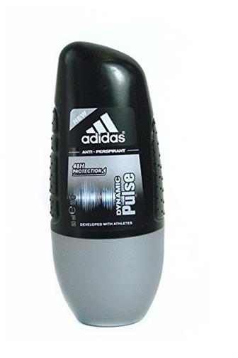 Adidas Dynamic Pulse roll-on 50 ml