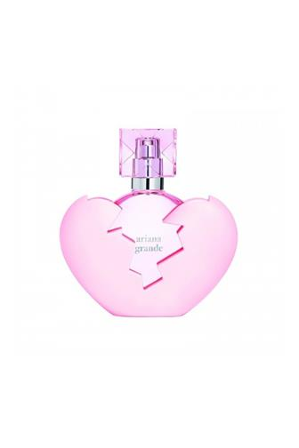 Adriana Grande Thank U next EdP 30 ml