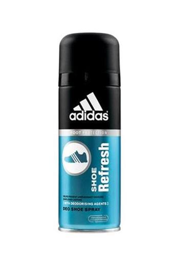 Adidas Foot Refresh deo do bot 150 ml