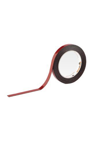 Chamäleon oboustranná páska 9 mm x 5 m