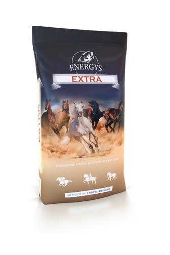 Energys Extra 25kg