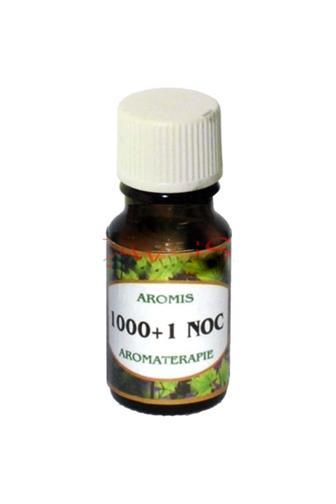 Aromis vonný olej 1000+1 noc 10 ml