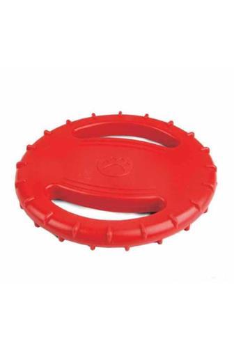 Disk plovací pr.20cm 83904YT