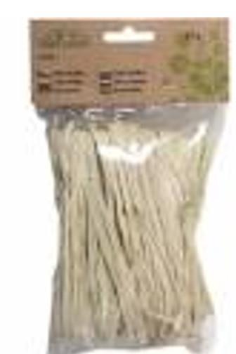 Lýko Raffia provaz přírodní 25 g