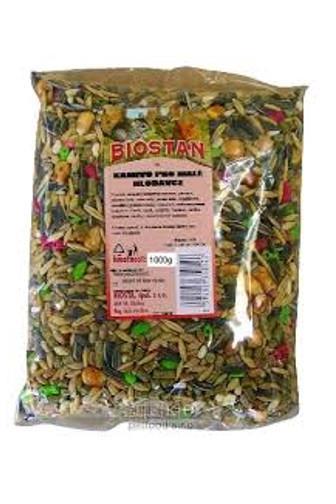 Boistan HL krmivo pro hlodavce 1 kg