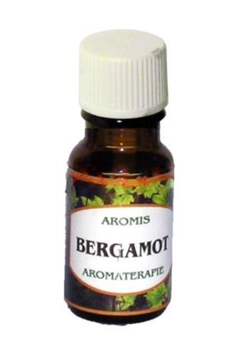 Aromis vonný olej Bergamot 10 ml