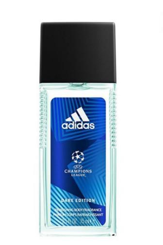 Adidas Champions League deo sklo 75 ml