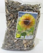 Vitafood Slunečnice žíhaná 400g
