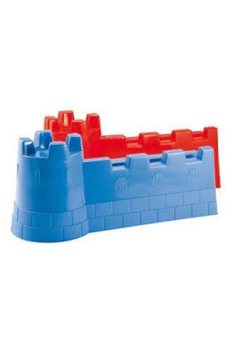 Formička hrady