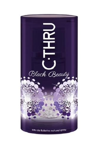 C-Thru Black Beuty EdT 30 ml