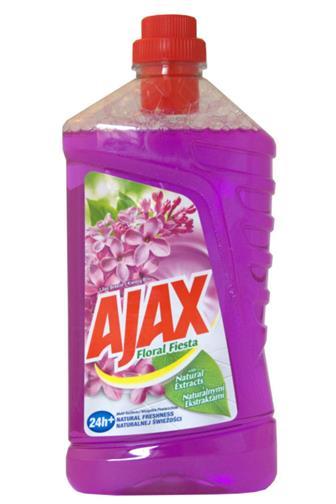Ajax Floral Fiesta Lilac šeřík 1l