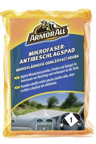 ArmorAll odmlžovací houba mikrovlákno