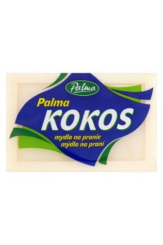 Palma Kokos mýdlo na praní 200 g
