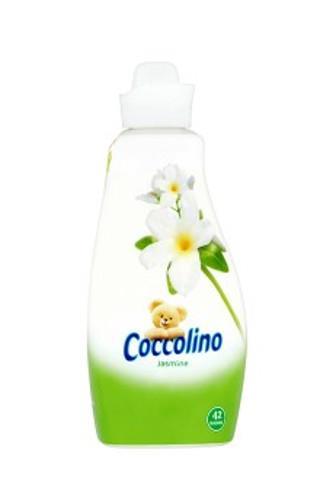 Coccolino Jasmine aviváž 1,450 ml