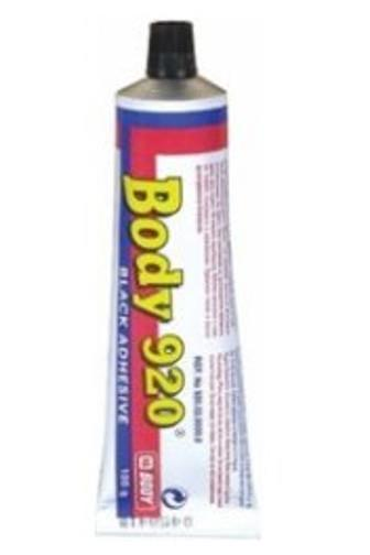 Body 920 lepidlo 100 g