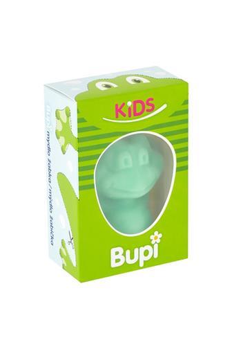 Bupi kids mýdlo 70 g
