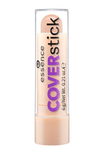 Essence Coverstick korektor 20 matt sand 6g