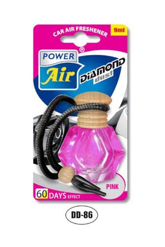 Air Power Diamond Pink 9 ml