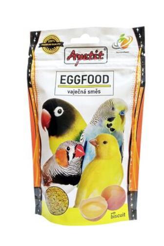 Apetit vaječná směs 150 g
