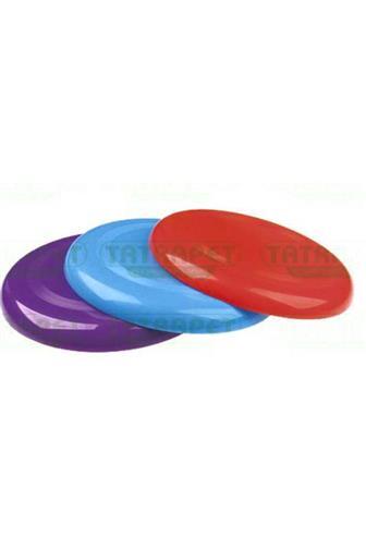 Hračka létající talíř 20 cm
