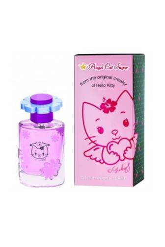 La Rive Angel Cat Sugar Melon EdP 30 ml