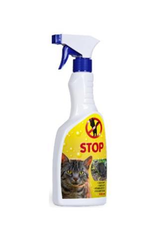 Bioprospect Stop kočkám 500ml
