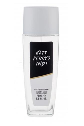 Katy Perry Indi deo sklo 75 ml