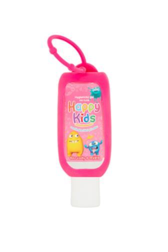 Happy kids desinfekční gel na ruce 50 ml
